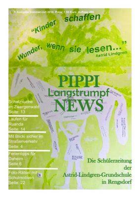 thumbnail of schuelerzeitung-1-ausgabe-juli-2016