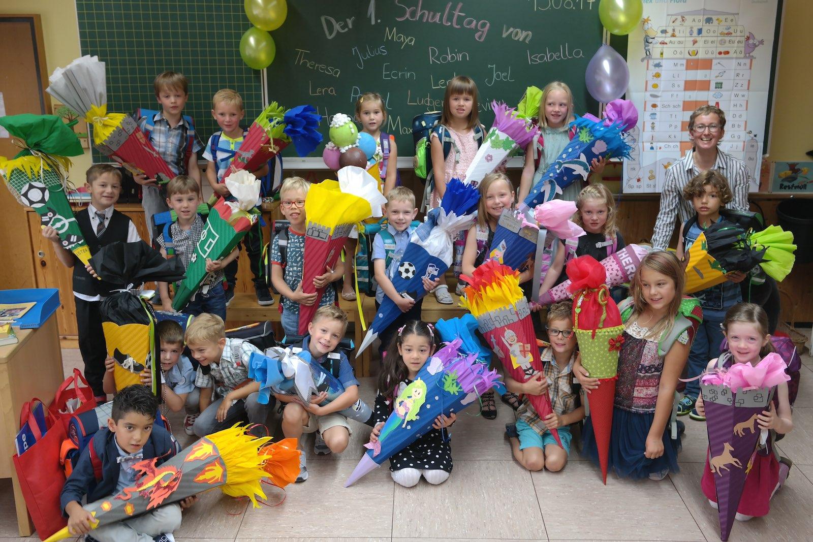 partizipation im kindergarten elternbrief