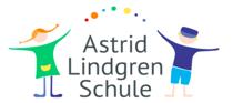Astrid-Lindgren-Grundschule Rengsdorf